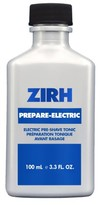 Zirh International Prepare - Electric