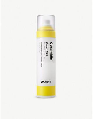 Dr. Jart+ Ladies Ceramidin Cream Mist, Size: 110ml