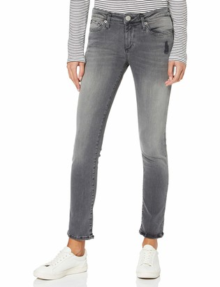 True Religion Women's New Halle Superstretch Wash Skinny Jeans