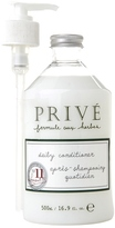 Prive Daily Conditioner