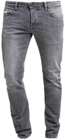 Voi Jeans Slim Fit Jeans Grey