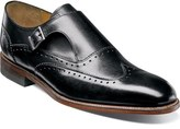 Stacy Adams Madison II Monk Strap Shoe (Men)