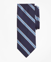 Brooks Brothers Oxford Stripe Tie