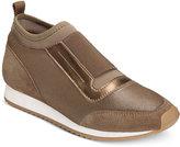Aerosoles Pantheon Sneakers