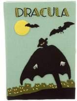 Olympia Le-Tan Dracula Book Clutch