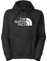 The North Face M Half Dome Hoodie