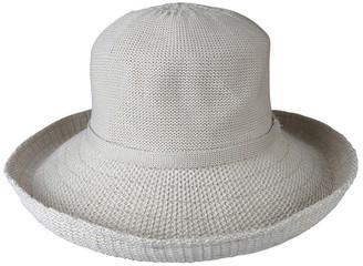 Morgan & Taylor Breton Poly Knit Thermal Noosa Hat