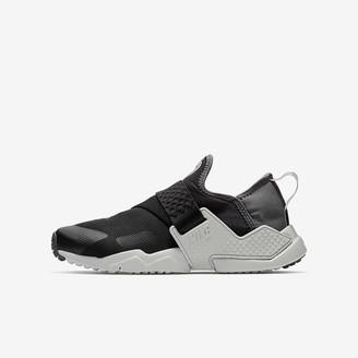 Nike Big Kids' Shoe Huarache Extreme SE