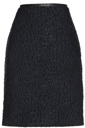 Reed Krakoff Knee length skirt