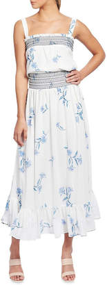 We Are Kindred Havana Day Dress