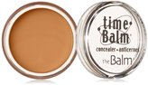 TheBalm TimeBalm Concealer, Medium Dark