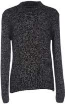 Daniele Fiesoli Sweaters - Item 39748451