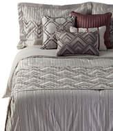 Home Studio Getty Seven-Piece Comforter Set