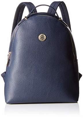 Tommy Hilfiger Th Core Mini Backpack, Women's1x1x1 cm (W x H L)
