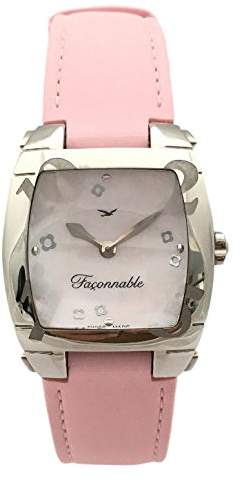 Façonnable Women's Watch FDOCL2