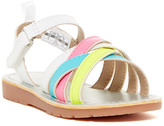 Carter's Mumbai Sandal (Toddler & Little Kid)