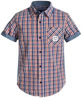 Buffalo David Bitton Salevi Shirt - Short Sleeve (For Big Boys)