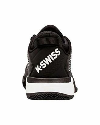 K Swiss Performance K-Swiss Performance Men's Hypercourt Supreme Tennis Shoe