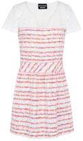 Moschino Boutique Minidress