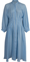 Three Graces London Valeraine Dress