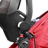 Baby Jogger City MiniTM Zip Infant Car Seat Adaptor