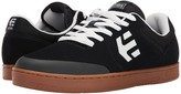 Etnies Marana Men's Skate Shoes