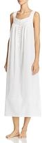 Eileen West Swiss Dot Ballet Nightgown