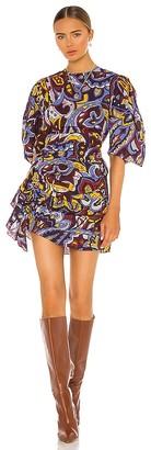 Rhode Resort Pia Dress