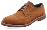 Cole Haan Monroe Wingtip II Derby Shoe