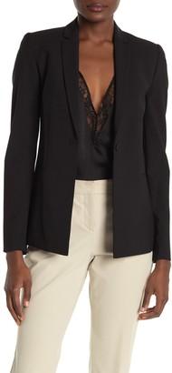 Elie Tahari Darcy Blazer Jacket