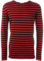 Societe Anonyme 'Universal' sweater - unisex - Wool - XL