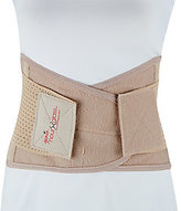 Genie Bra As Is Genie Hour Glass Waist Training Belt
