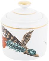 Ralph Lauren Home Carolyn - Sugar Bowl