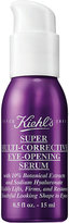Kiehl's Women's Super Multi-Corrective Eye-Opening Serum