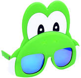 Nintendo Yoshi Sun-Staches