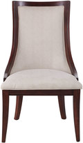 Horchow Two Allerton Chairs