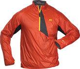 Rocky Men's Center Hold Wind Shirt 603614