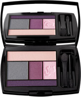 Lancôme Spring Collection Color Design Eyeshadow Palette