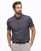 AG Jeans The Mensa Polo