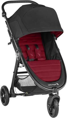 Baby Jogger city mini(R) GT2 Stroller