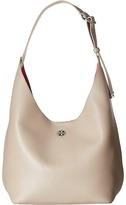 Tory Burch Perry Hobo