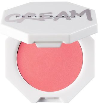 Fenty Beauty Cheeks Out Freestyle Cream Blush - Petal Poppin - Colour Petal Poppin