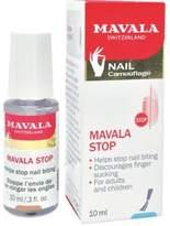 Mavala Mavara Bite Stop N 10ml