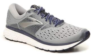 Brooks Glycerin 16 Running Shoe - Men's