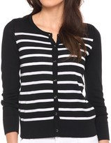 Lole Marbella Cardigan Sweater (For Women)