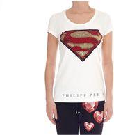 Philipp Plein Extra Tshirt