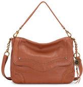 The Sak Tahoe Messenger Bag