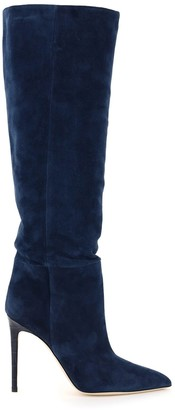 Paris Texas Stiletto Boots