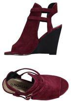 Morgan de Toi Sandals