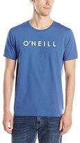 O'Neill Men's Hyper Dry Yambao T-Shirt